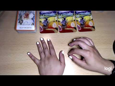 Whats is dragon's blood? bonus oracle reading