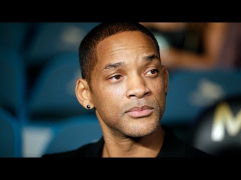 Will smith success motivational video