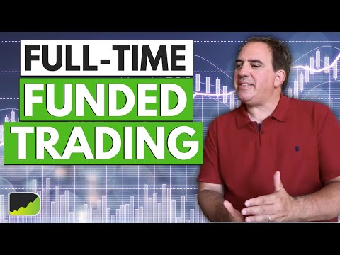Can you trade full-time with ftmo? consider this.