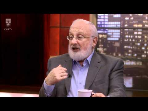 Can christians, non-jews, buddhists study kabbalah?   ask the kabbalist with dr. michael laitman