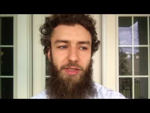 Weed use in muslim history (pt. 1) when did muslims start using weed and why?
