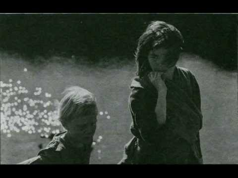 Björk - the juniper tree - a dark tale of witchcraft & mysticism - outtakes movie photos - [hd]