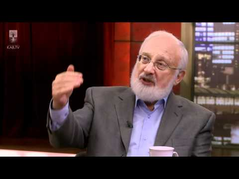 How to study kabbalah along with your religious beliefs | ask the kabbalist with dr. michael laitman