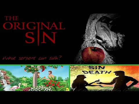 Fb live: genesis 2:16-17 what was the forbidden fruit? why the harsh punishment? 6/6/20 sabbath 12pm