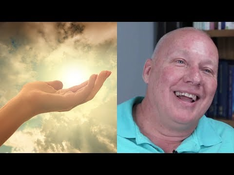 How to be a mystic - david hoffmeister mystic