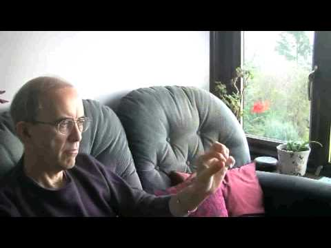 Will parfitt on psychotherapy 4