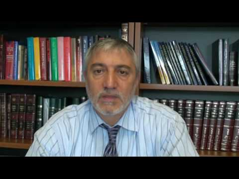 Why is it important to study kabbalah today