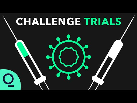 Why vaccine challenge trials are so controversial