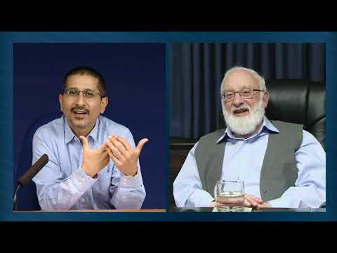 Why do we lose the first sensation of love we had in childhood?   kabbalist's view with dr. laitman
