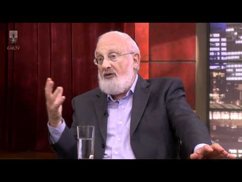 Why do bad things happen to good people? | ask the kabbalist with dr. michael laitman