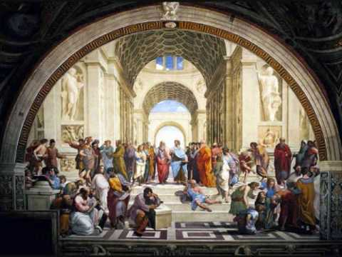 Why do intelligent people still believe in religion?9b: aesthetics and practical mysticism