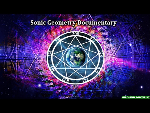 Esoteric occult secrets of frequency, sound and vibration